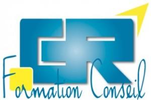 Logo GR Formation Conseil