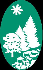 Logo Parc du Pilat