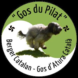 Les Gos du Pilat