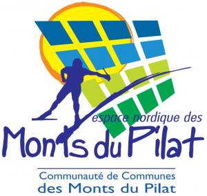 Monts_Pilat