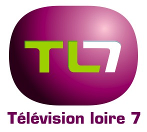Logo TL7