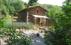 le moulin de peyre