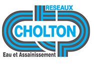 logo-cholton-eaux