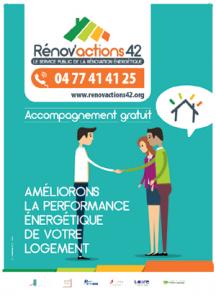 renovaction42