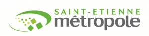 saint-etienne-metropole2