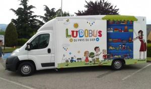 ludobus-1