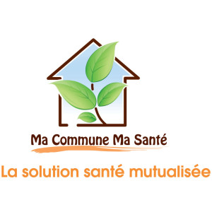ob_507443_logo-mcms-hd-intitule