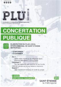 PLU-212x300