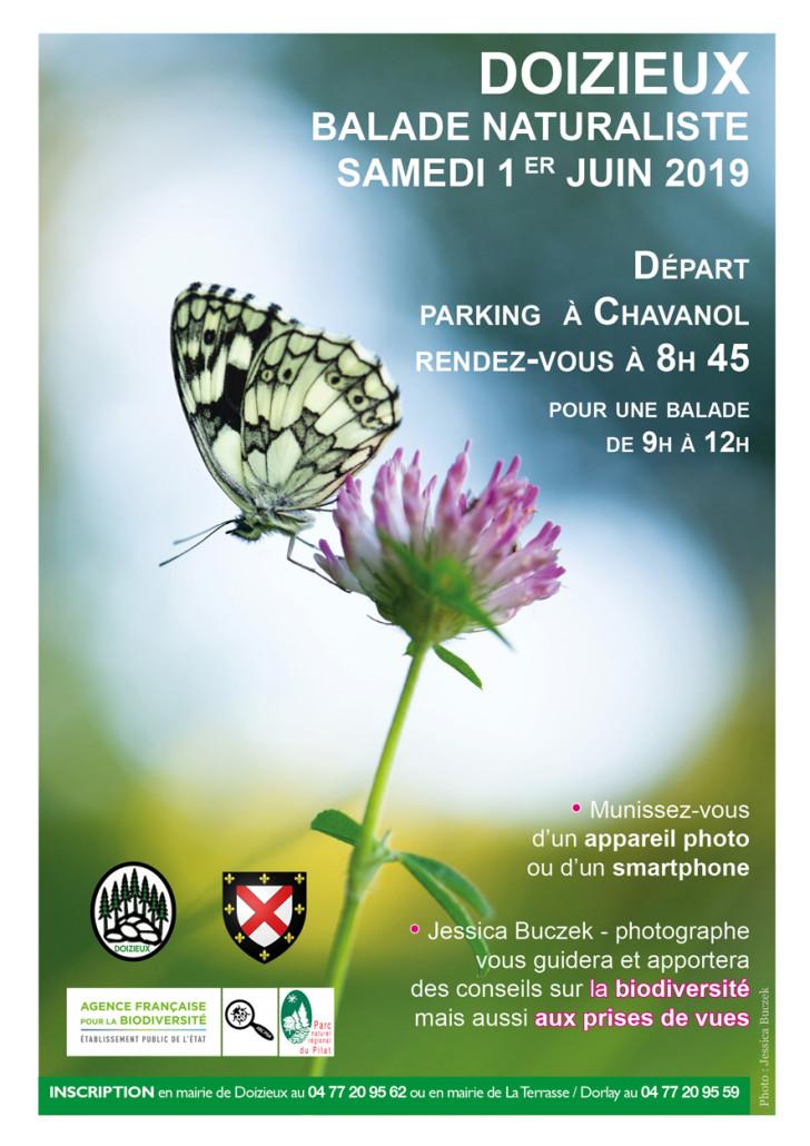 doizieux-terrasse-biodiversité-1 juin2019